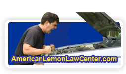 American Lemon Law Center